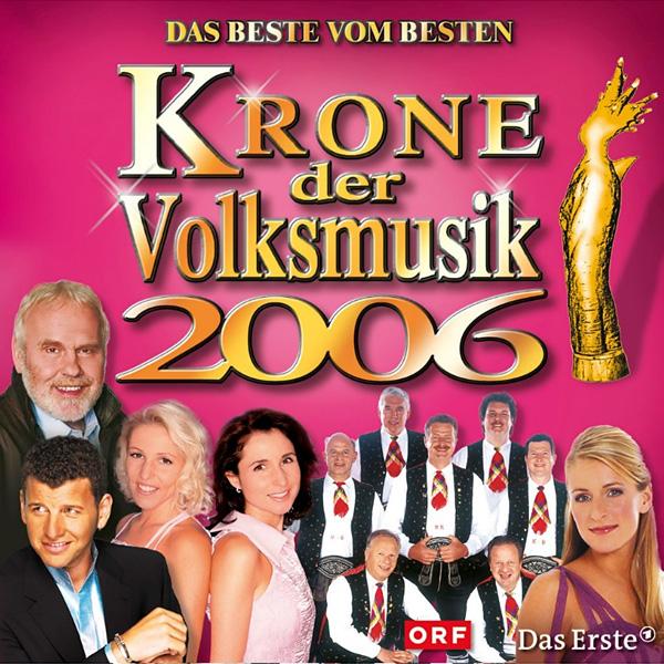 Www Volksmusik De