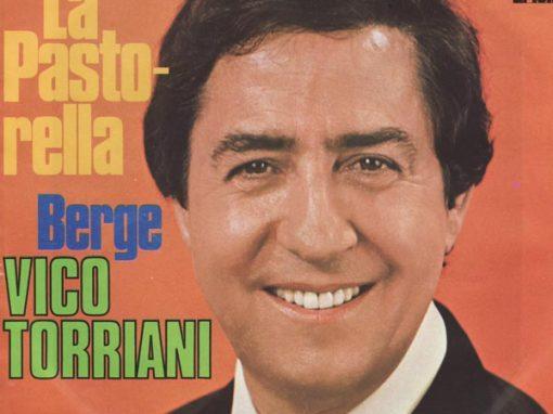 Torriani-Vico
